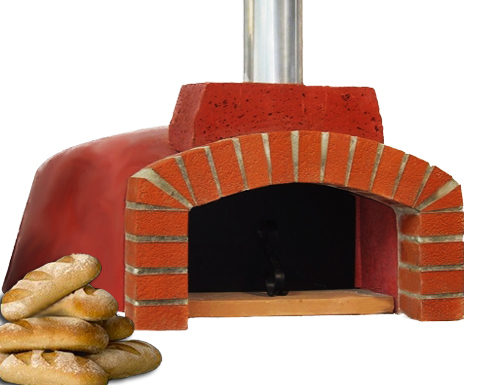 FVR-SERIES-residential-woodfired-pizza-oven