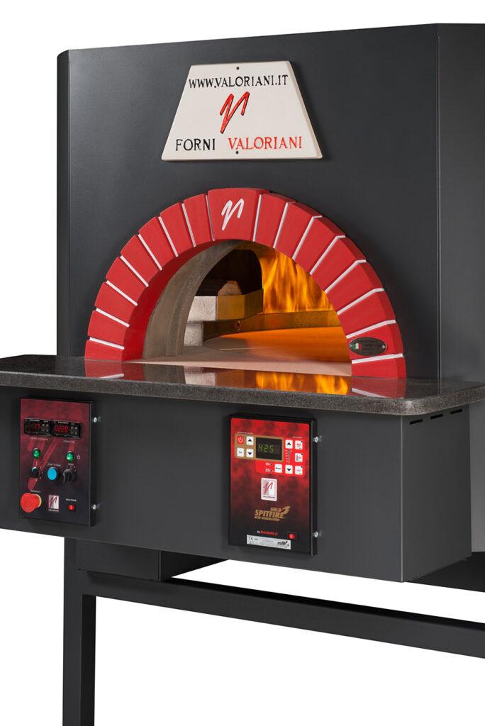 Rotative-Wood-Fired-ovens-4