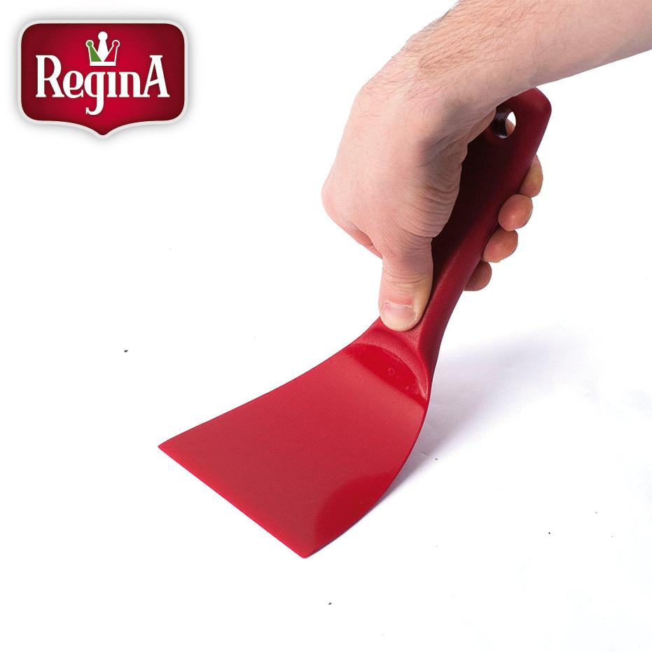 Regina Poly Dough Scraper
