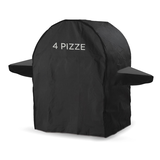 Alfa 4 Pizze Cover