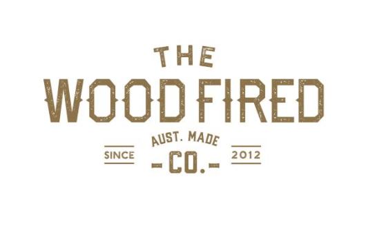 https://www.fornieriwoodfiredovens.com/wp-content/uploads/2021/01/THE-WOOD-FIRED-PIZZA-CO.png