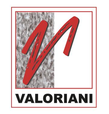 Valoriani forni ovens
