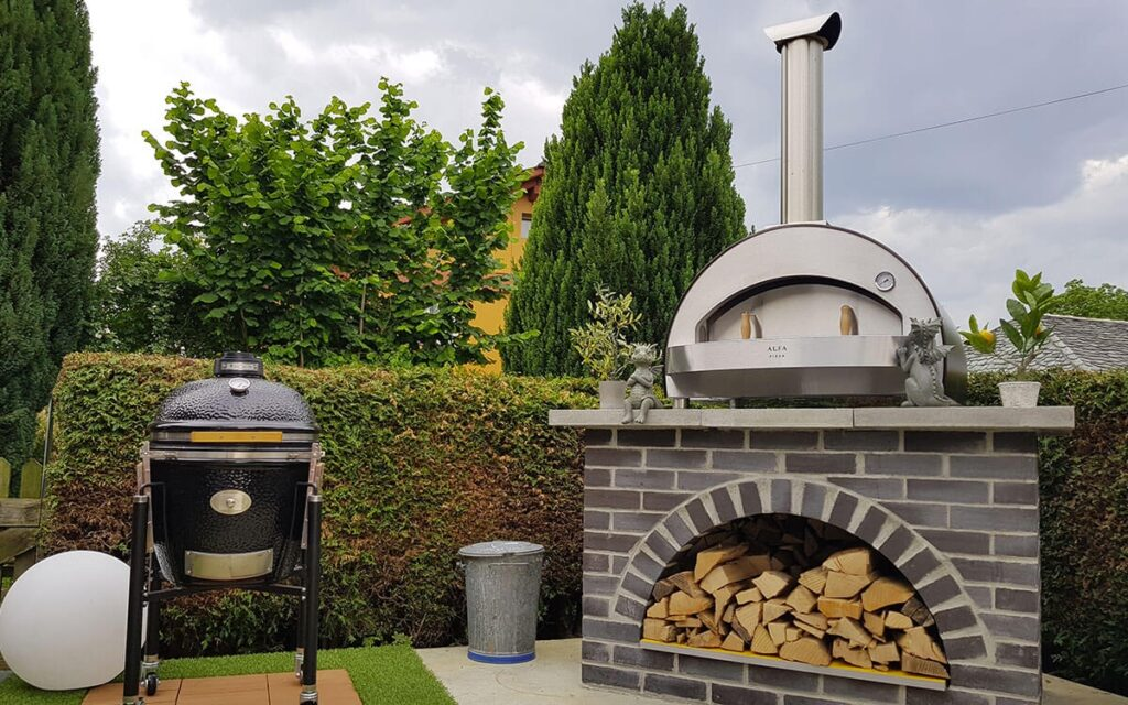 4-pizze-top-without-base-garden-pizza-oven-1200x750
