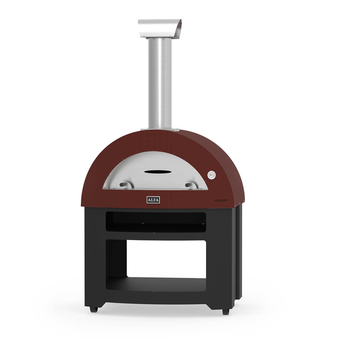 allegro-base-red-wood-alfa-forni-domestic-ovens