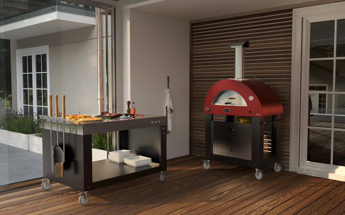 brio-pizza-oven-outdoor-kitchen
