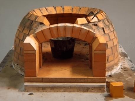 fire bricks, pizza oven bricks, wood fired oven bricks, oven brick pizza, , brick oven pizza