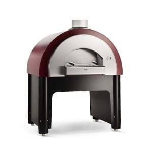 history of wood fired ovens, wood fired oven, pizza oven, history of pizza ovens