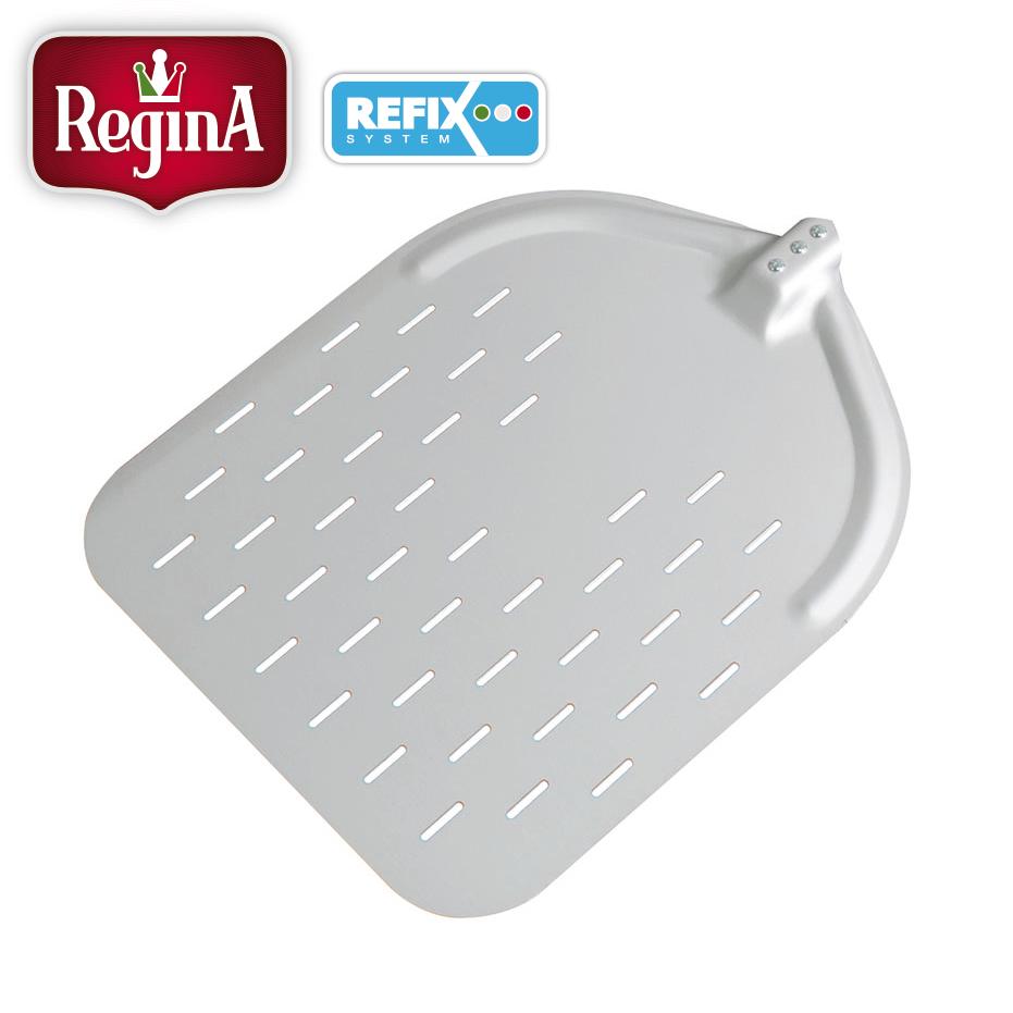 Regina Perforated Peel